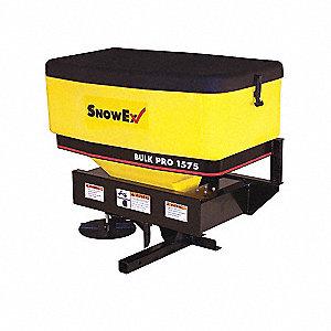 SNOW EX-SNOW + ICE EQUIPMENT