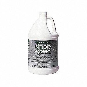 CLEANER/DEGREASER IND 55GAL CRYSTAL