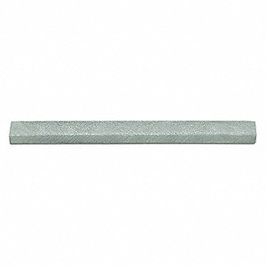 SOAPSTONE FLAT CRAYON SINGLE