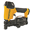 ROOFING NAILER - C.T.