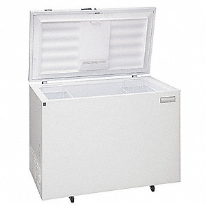 Chest Freezer,14.9 Cu. Ft.