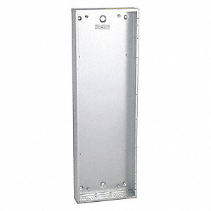 Panelboard Enclosure, Surface Mounting Style
