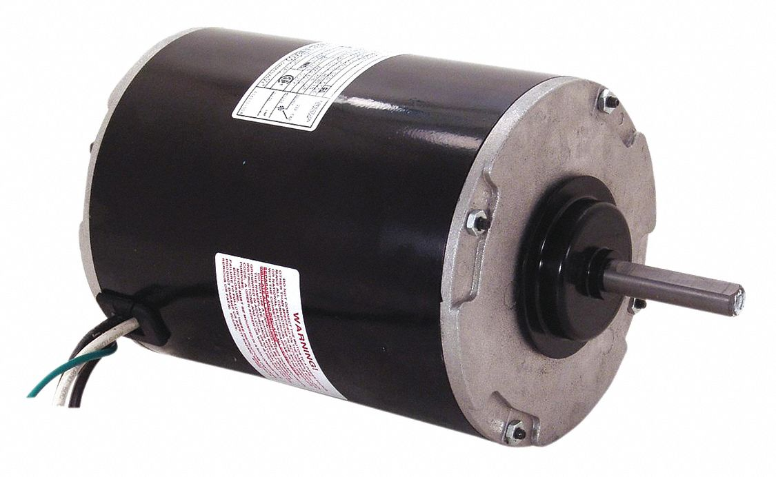 Oem Replacement Motors