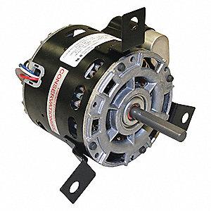 Magnetek Century Motor Wiring Diagram on
