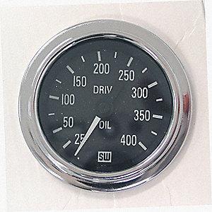 OIL PRESSURE DRIVE 20-300