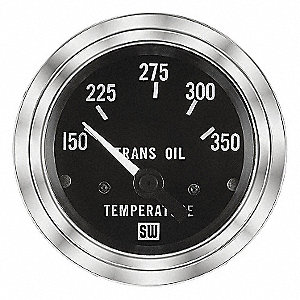 OIL TRANSMISSION 150-350F