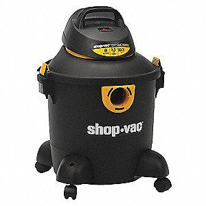 VACUUM WET/DRY SHOP-VAC 30.3L