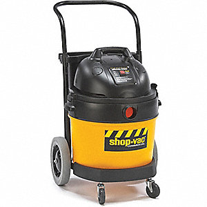 SHOPVAC 11.5 GAL 4.0 PEAK HP 2STAGE