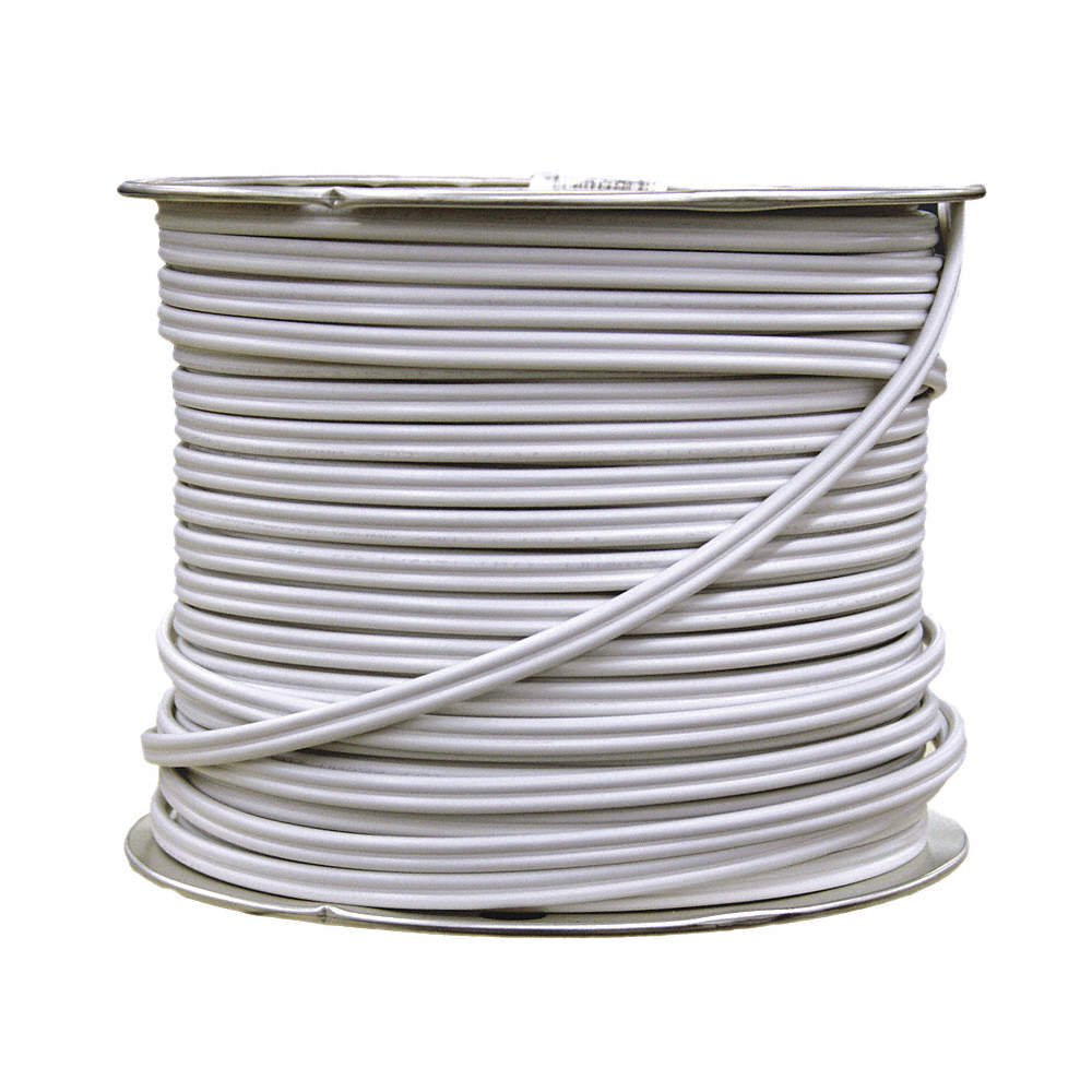 SOUTHWIRE COMPANY WIRE 12-2 CU NMD-90 YW JKT W/G CSA - Portable Cord ...