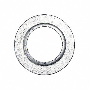 WASHER REDUCING 1-1/2X1-1/4IN