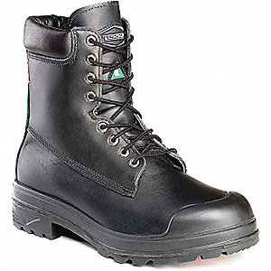 BOOT TERRA INTERNAL MET SIZE 11