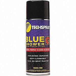 G3 BLUE SHOWER MAINTENANCE CLEANER