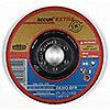 MEULE A RECTIF 5X9/32X7/8A/AI/FONTE