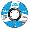 WHEEL GRIND 27 4.5X9/32X7/8 ST