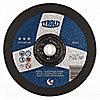 WHEEL CUT/GRD 27 7X5/32X7/8 ST/SS