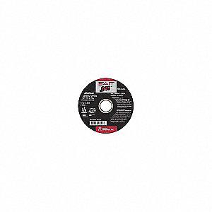 WHLCUTTINGTM4-1/2X .045 X 7/8 ALUM