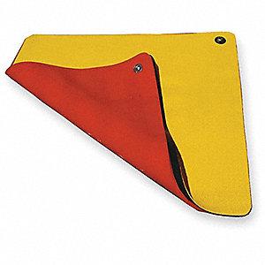 DRAIN SEAL PLUS 18X18