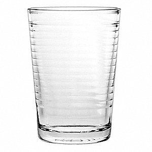 Juice Glass,7 Oz,PK72