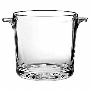 Ice Bucket,34-3/4 Oz,PK12