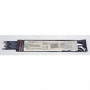 ELECTRODE MR 65 4.0MM 5/32IN 4.54KG