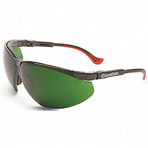 EYEWEAR GPT XC IPL MEDIUM SHADE