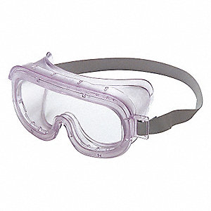 GOGGLES CLASSIC 9305 HOOD INDIRECT