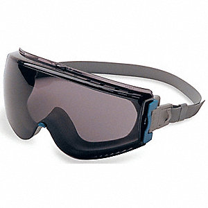 GOGGLES STEALTH TEAL/GY BODY GY XTR