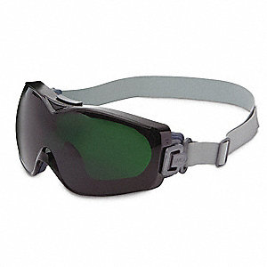 GOGGLE STEALTH OTG NVY 5.0 DUR NEO