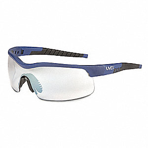 GLASSES VRSPRO LRG BLU REF 50 SD