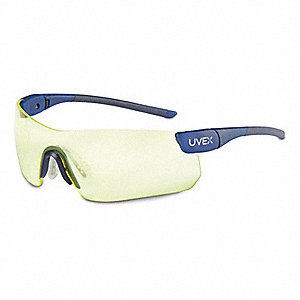 GLASSES PRCSNPRO BLUE SCT-LOW IR SD