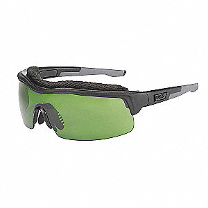 REP LENS EXTREMEPRO ID 3.0 SD