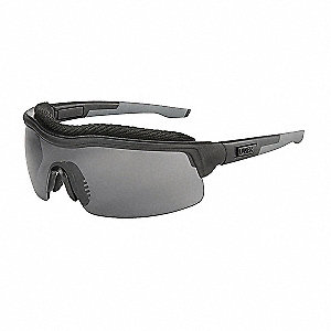 REP LENS EXTREMEPRO DRK GRY SD