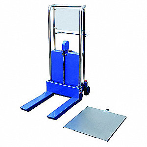 LIFT PORTABLE HYDR 59IN LIFT 880