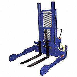 SERVER PALLET 12V DC 50IN H LIFT