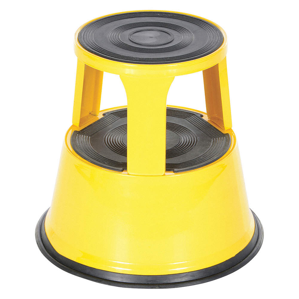 step stool com decosee rolling trendy