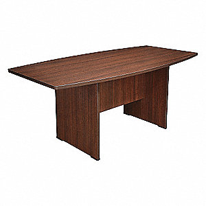 Conference Table,Sandia,34x30x71 In,Java