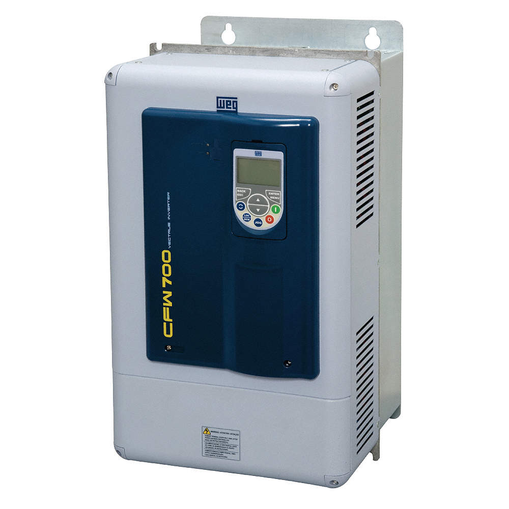 Weg Variable Frequency Drive50 60 Max Hp3 Input Phase Ac480vac Drive Electronics Hobby Zoom Out Reset Put Photo At Full Then Double Click
