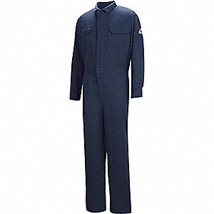 COVERALL COOL TOUCH 2