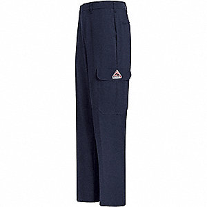 PANT W/CARGO POCKET COOL TOUCH 2