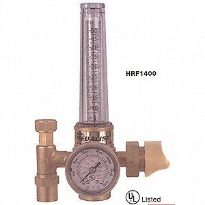 FLOWMETER MEDALIST HRF1480-580