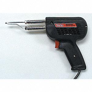 GUN SOLDERING INDUSTRIAL 300/200W