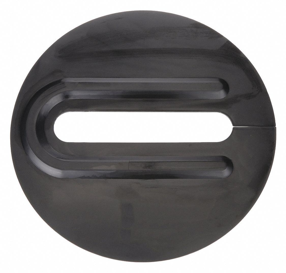 sump basin cover 20 polyethylene polyethylene 17