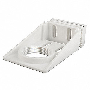 Side Mount Bracket, 2 In