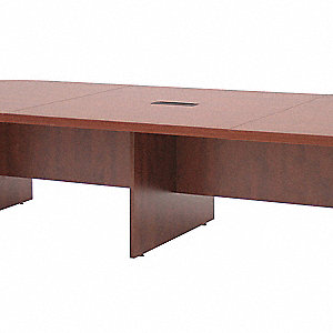 Conference Table Extension,Legacy,Cherry