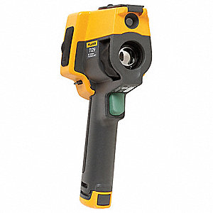TI29 Infrared Camera,-4 to +1112F
