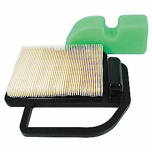 Air Filter Combo, 1 3/8 In.