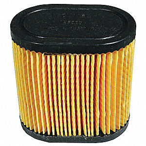 Air Filter, 2 7/8 In.