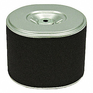 AIR FILTER COMBO, 3 9/16 IN.