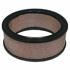 AIR FILTER, 2 7/16 IN.