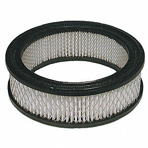 AIR FILTER, 1 7/8 IN.